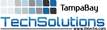 tampa-bay-tech-solutions-logo2
