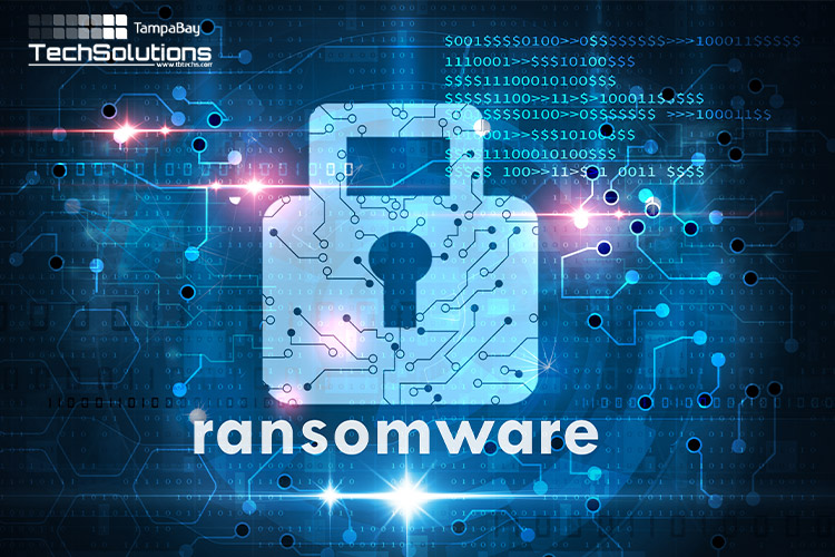 How-Does-Ransomware-Spread